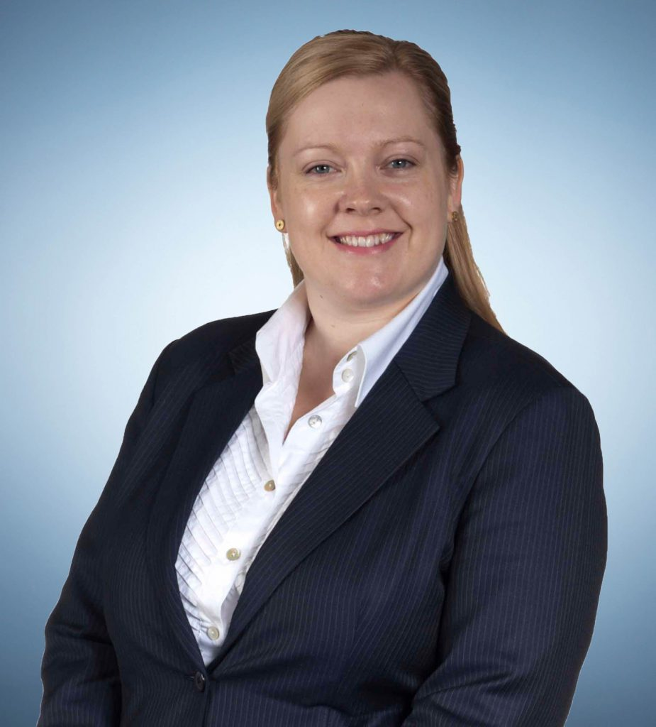 Carissa Prescott, Special Counsel, Thomson Geer